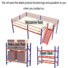 System Toy Ce Sgs Tuv Iso Drive In Pallet Rack System Push Back Car Toy Fifo Er For Racking Rack Shelf Shelves