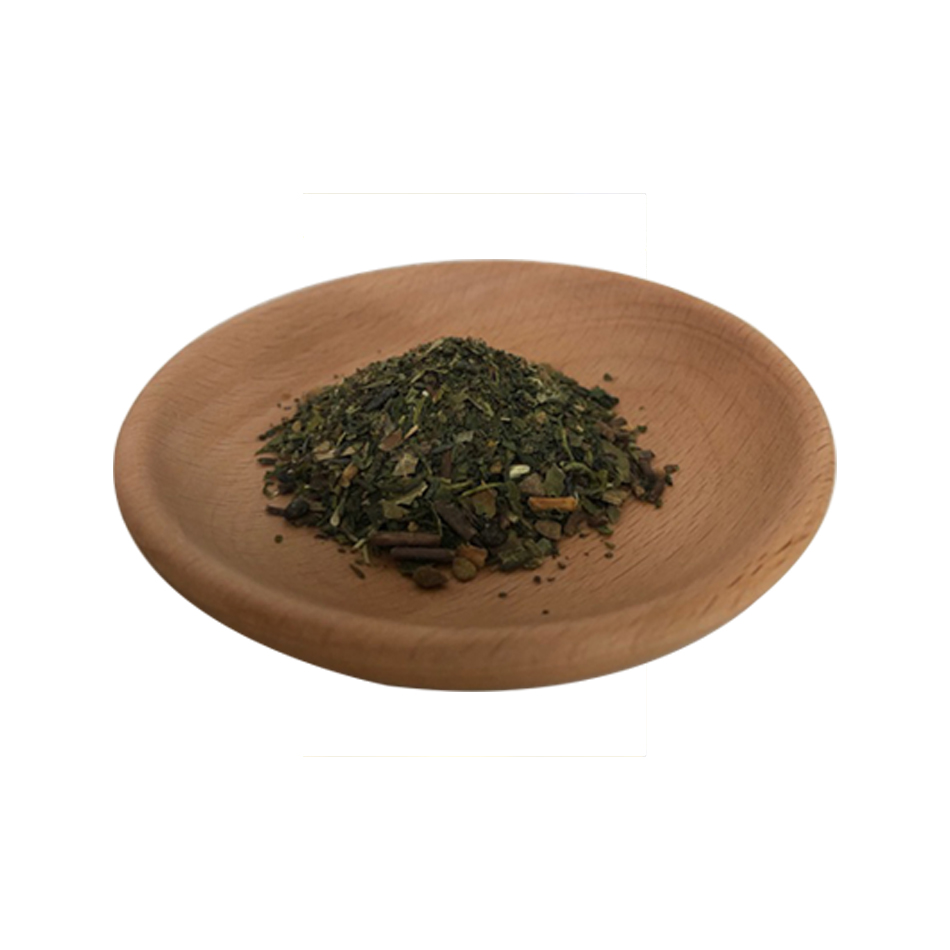 Good price plant health care products sleep tea to improve constipation