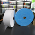 Pp Non Woven Fabric Manufacturing Process Recyclable In Roll