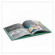 A4 A5 도매 저널/도매 양장본 문구 노트북