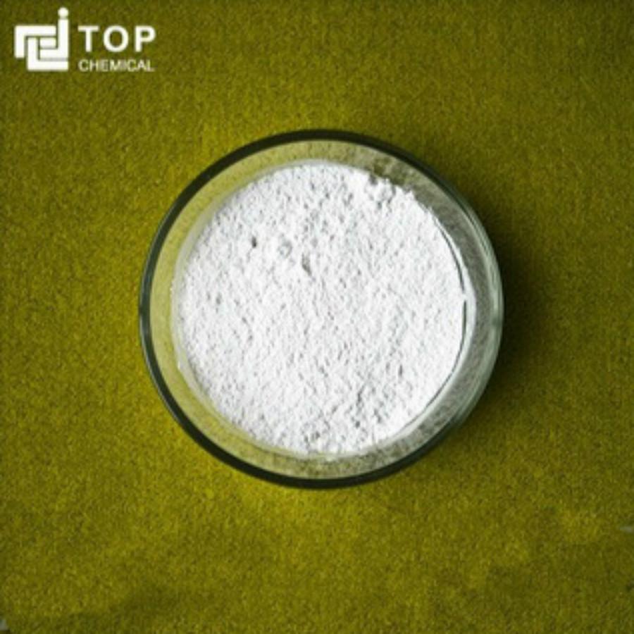 Bohr schlamm weißer chemischer Lieferant kosmetisch aktivierter Bentonit-Ton