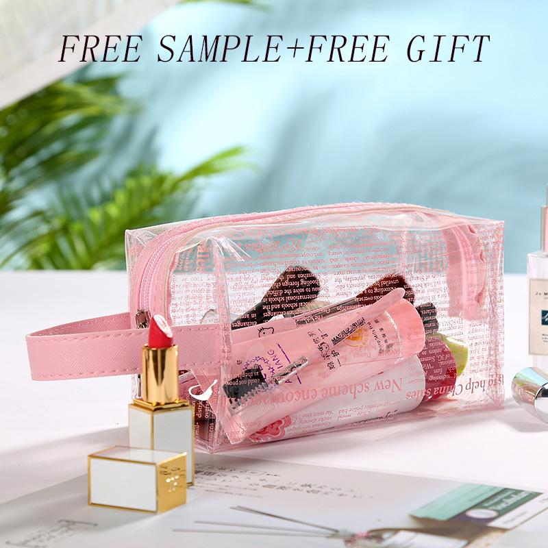 कस्टम नई विंटेज पुष्प मुद्रित कॉस्मेटिक बैग महिलाओं के मेकअप बैग महिला जिपर सौंदर्य प्रसाधन बैग पोर्टेबल यात्रा श्रृंगार थैली