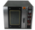 Counter-top Home Hot Air Digital Electric Convection Oven Gas And Rotisserie Home Used