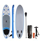 Inflatable sup boards SUP paddles for sale