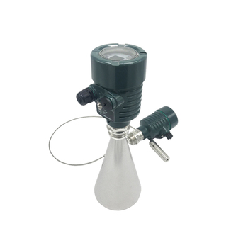 YOUL-PWRD96 low price radar level transmitters 3301 hearts of iron 4 radar levels siemens radar level transmitter 7ml5431