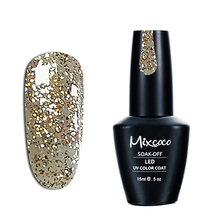Mixcoco Uv <span class=keywords><strong>Gel</strong></span> Polish 216 Kleuren <span class=keywords><strong>Schellak</strong></span> <span class=keywords><strong>Nagellak</strong></span> Uv <span class=keywords><strong>Gel</strong></span>