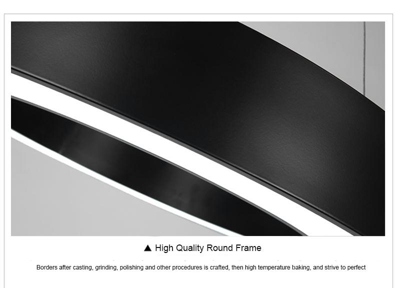 Round pendant light (3).jpg