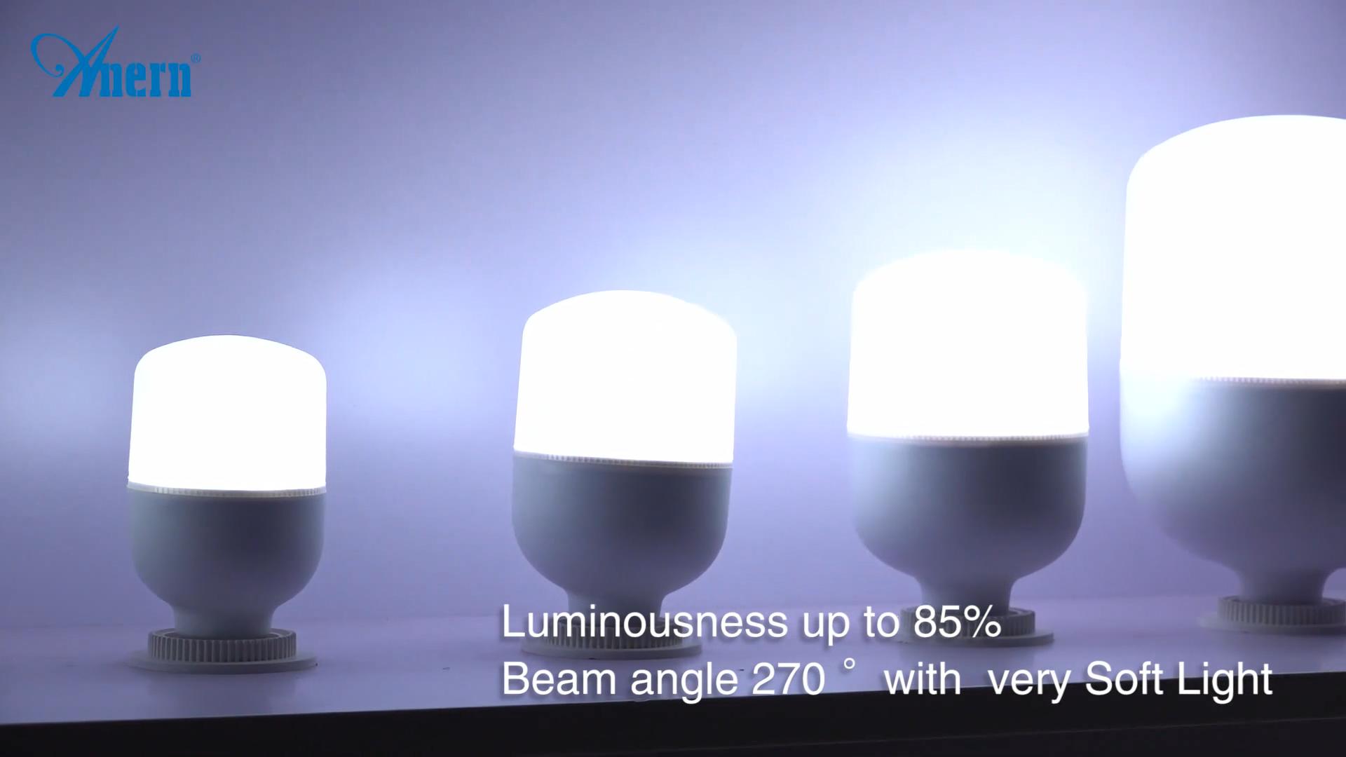 2020 новый продукт Китай поставщик светодиодные лампы, светодиодные лампы E27, 5 Вт светодиодные лампы