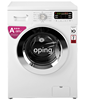 /product-detail/basic-lg-design-7kg-front-load-washing-machine-laundry-machine-fully-automatic-washing-machine-1600062653368.html