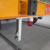 Hot Sale 10Ton Transfer Cart Price