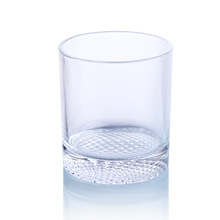 270ml 285ml Bobble bas Coupe <span class=keywords><strong>En</strong></span> <span class=keywords><strong>Verre</strong></span> Design