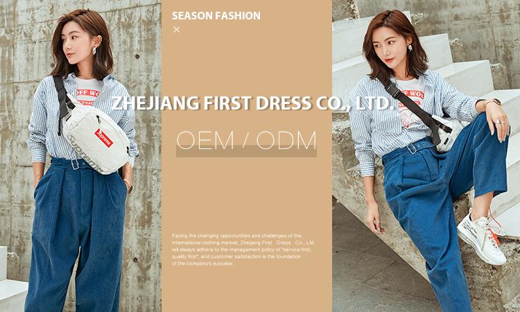 2020 De Moda De Las Mujeres Sueltas Pantalones Casual Nuevo Estilo Pantalones Buy De Moda Pantalones De Moda Coreana De Pantalones Cortos De Verano Product On Alibaba Com