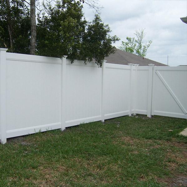Vinyl Pvc Fence Slats Buy Pvc Fence Slats Chain Link