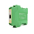High Quality High Speed 32 Bit Industrial Processor Modbus