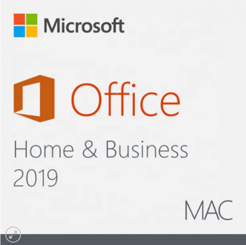 Microsoft office key software 2019 home &business license key -FOR Mac
