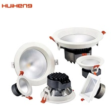H5 Commerciale Indoor RGB Bmx Australiano Standard 4 6 8 Pollici 10W 20W 30W Parti In Alluminio di Fissaggio <span class=keywords><strong>LUCE</strong></span> <span class=keywords><strong>Da</strong></span> <span class=keywords><strong>Incasso</strong></span> <span class=keywords><strong>A</strong></span> <span class=keywords><strong>LED</strong></span>