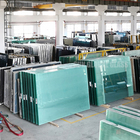 clear float glass price 2mm 3mm 4mm 5mm 6mm 8mm 10mm 12mm 15mm 19mm colorless building float glass panel vidrio flotado claro