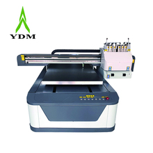 YDM <span class=keywords><strong>Toshiba</strong></span> CE4M UV Phẳng Máy In 6090