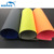 Neoprene/sbr/scr sheet eco friendly neoprene material sheet neoprene fabric