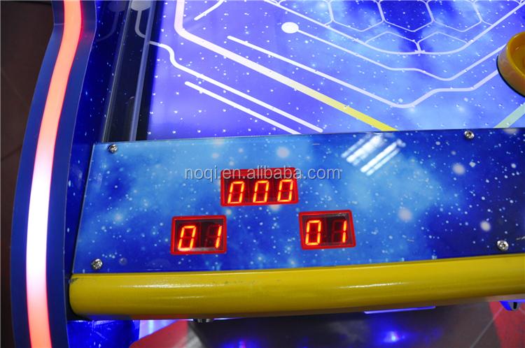 ufo airhockey (5)