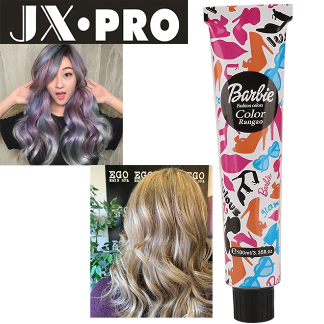 Customer professional  italian hair color brands bangladesh ammonia free Professional hair dyes organic hair color  without ppd