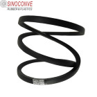 Washing Machine parts Rubber M21 V Belts 134511600