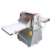 Best selling reversible dough sheeter for home shop used