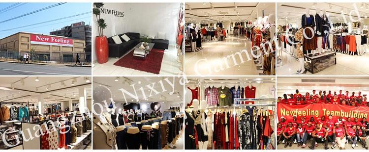 新ファッションカスタマイズタッセルレディースレッドシンプルなドレスステッチデザインチューブドレス女性のための卸売価格