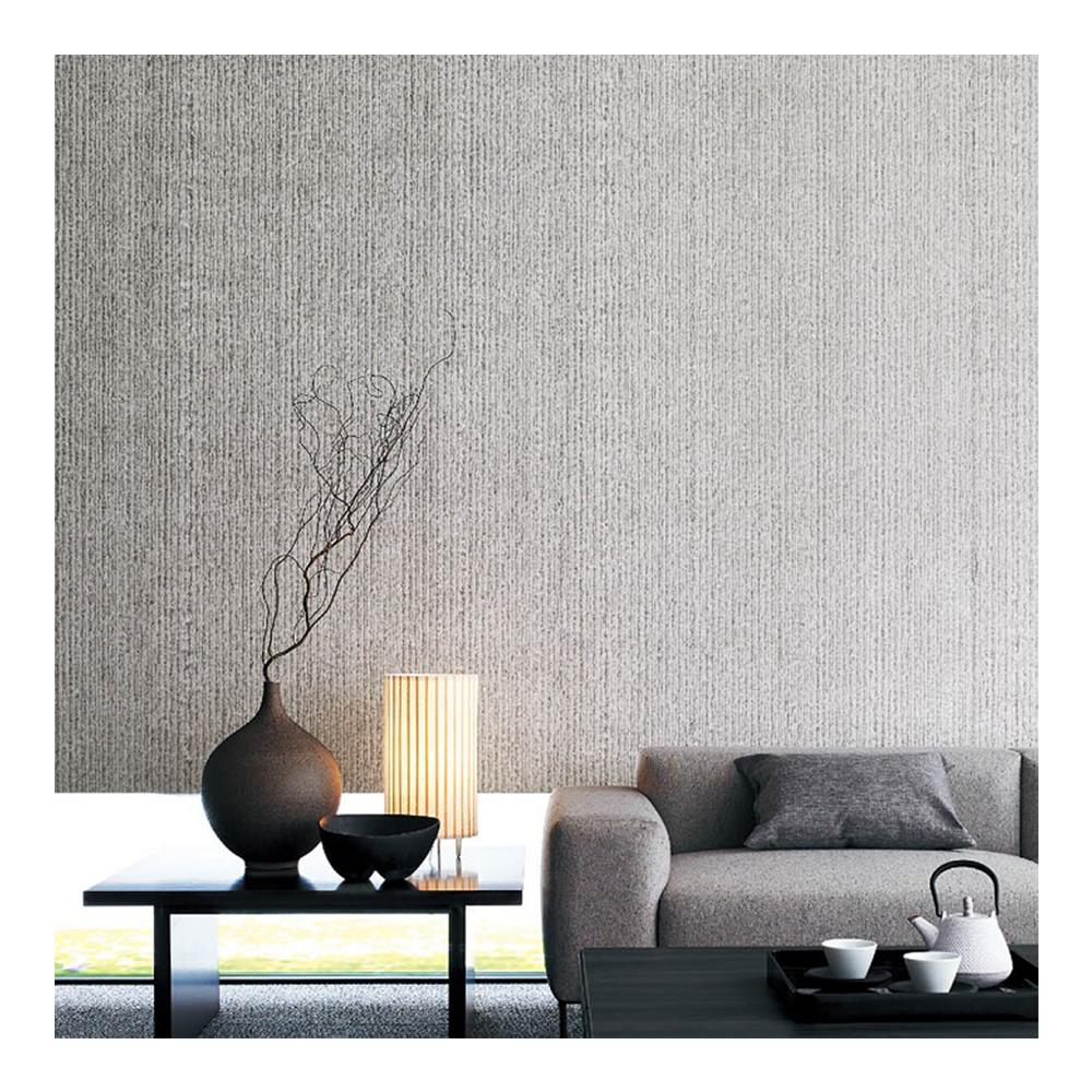Japanese interior material antimold vinyl wallpaper sticker home importer