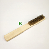 /product-detail/wooden-copper-steel-wire-brush-for-polishing-62247170844.html