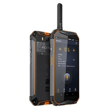 Android atex del <span class=keywords><strong>telefono</strong></span> impermeabile antichoc smartfon DMR <span class=keywords><strong>telefono</strong></span> walkie talkie 4g nfc rugged <span class=keywords><strong>telefono</strong></span>