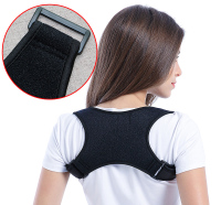Wholesale Custom Back And Shoulders Support Belt Posture