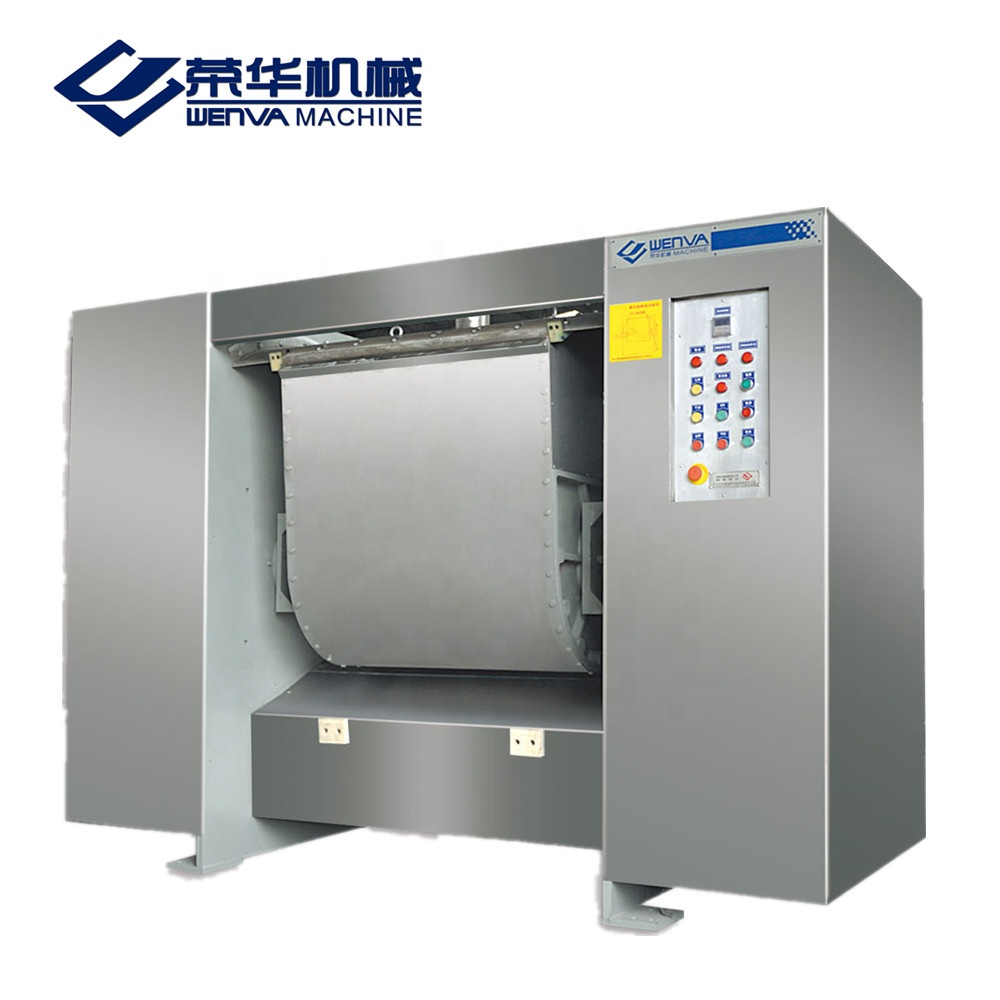 commercial stainless steel bakery oven machine for pastry