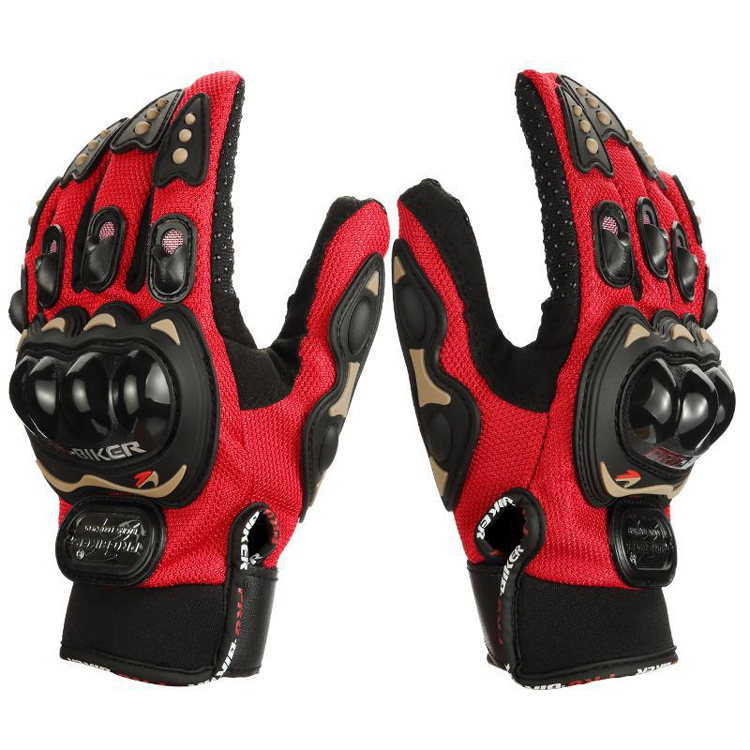 <strong>Riding</strong>/rider gloves <strong>motorcycle</strong> touch screen racing off-road outdoor knight gloves
