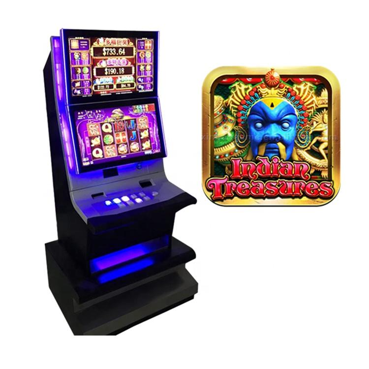 Онлайн на деньги с выводом казино