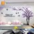 Wholesale Custom  Wall Paper For Art Office Decoration