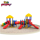 Clear toddler outdoor playground equipment/cheap inflatables