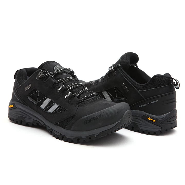 2020 hot sell Best quality outdoor shoes slip-resistant sports walking shoes light weight