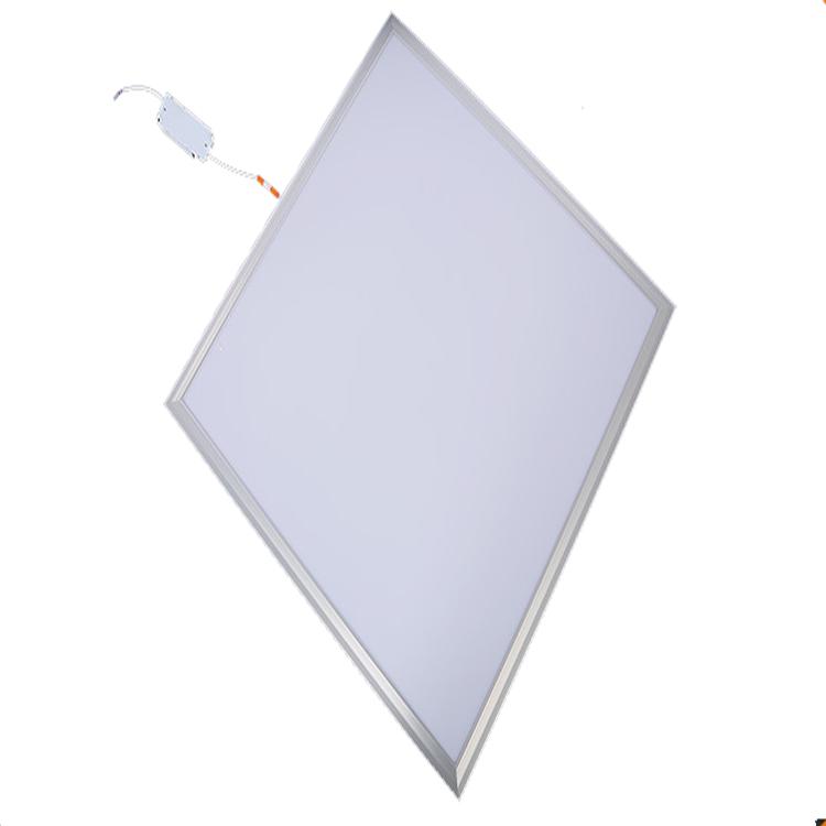 Best price led smd panel light 18w40w 48w  ugr<19 62*62 panel light led