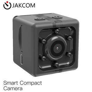 JAKCOM CC2 Smart Compact Camera Hot sale with Digital Cameras as camera 4k bio disc light drone 4k camera