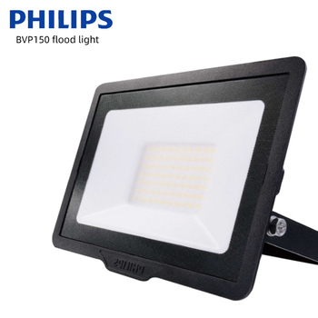 PHILIPS-LED 120Degree Waterproof IP65 10W 20W 30W 50W 70W 100W 150W 200W Architectural Flood Light LED For Billboard Building