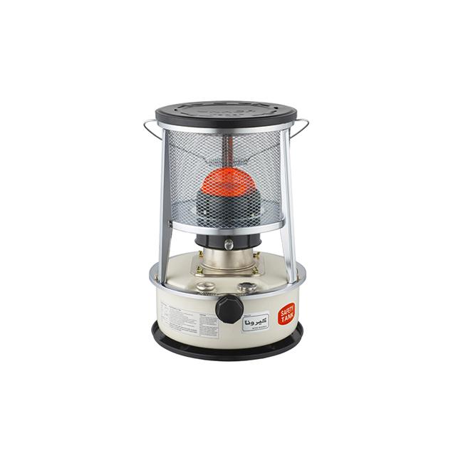 Hongqiang WKH-2310T(Triple Tank) mini use indoor kersosene new selling cooking heater