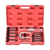 /product-detail/16pc-durable-blind-hold-pilot-inner-bearing-puller-set-for-car-repairing-tools-62030172496.html