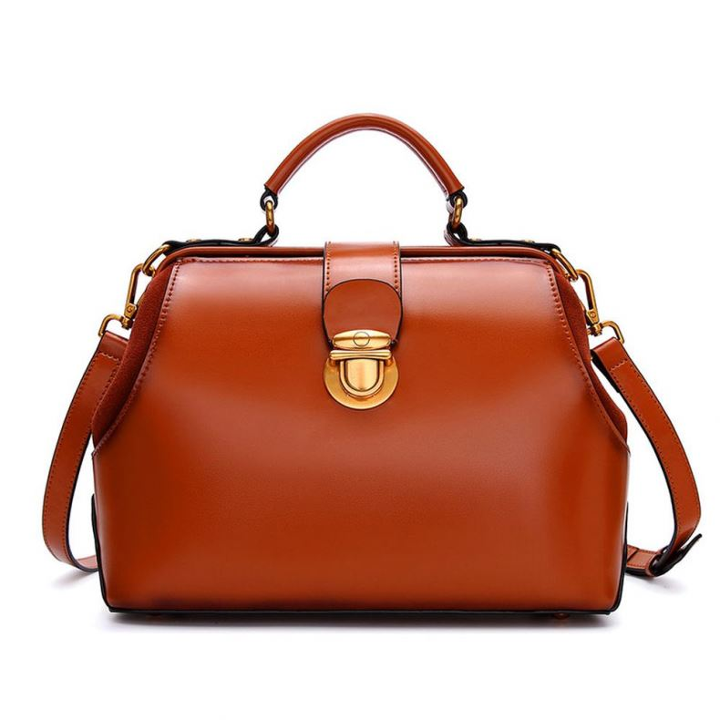 Последние дизайнерские роскошные кожаные сумки для женщин с высокое качество
