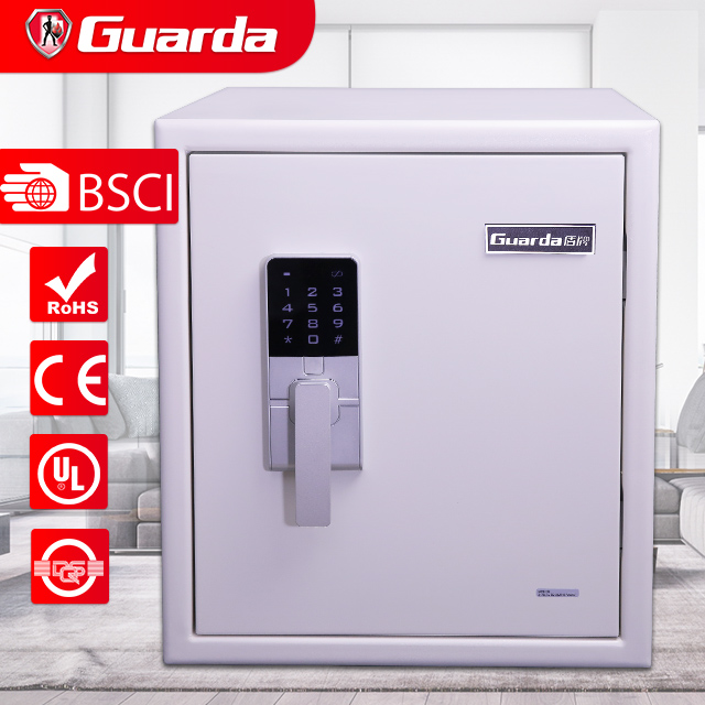 Wholesale 2 hour fire safe box house company for file-2