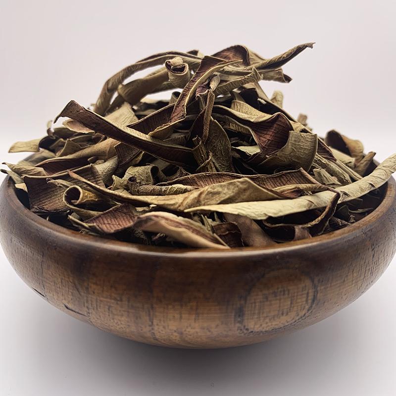 0192 bulk supply aloe vera tea Lu hui chinese dry herbs - 4uTea | 4uTea.com