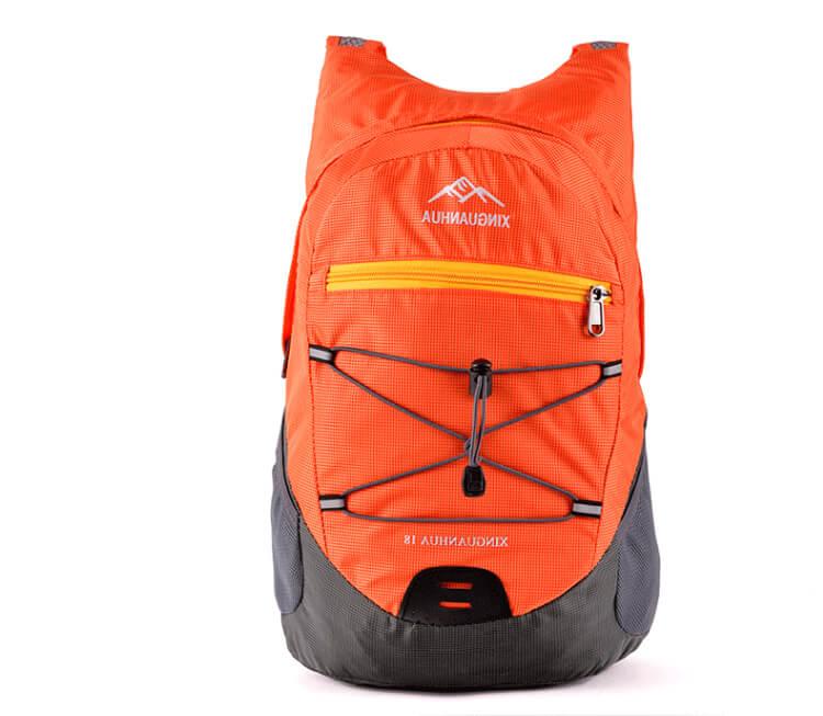 Y0006 中国卸売防水屋外スポーツ bagpack バックパックハイキング