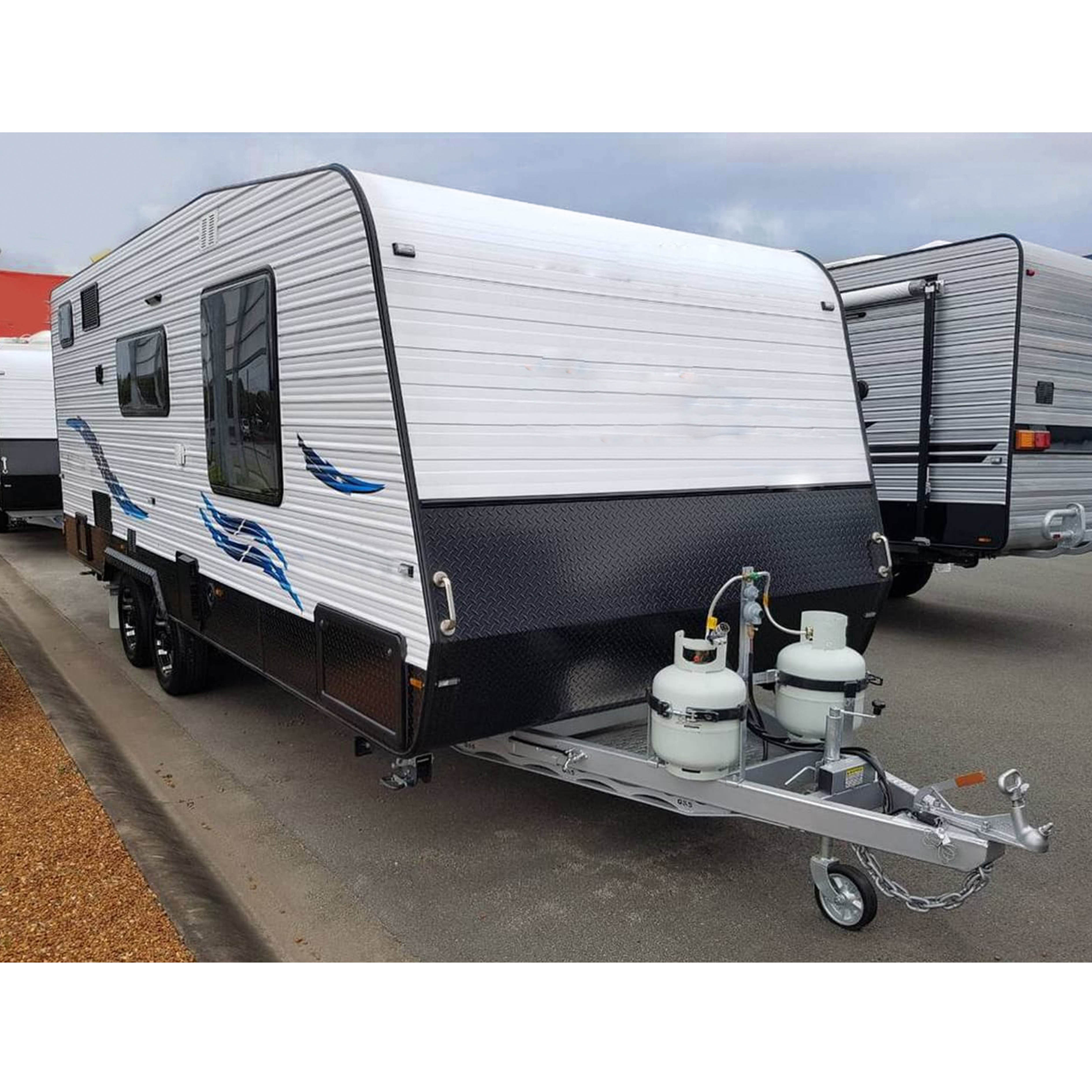 China motorhomes sale wholesale 🇨🇳 - Alibaba