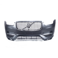 Front Bumper For New XC90