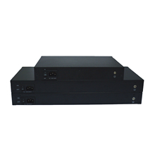 ATA Telepon Adaptor 8 FXS <span class=keywords><strong>Port</strong></span> Voip Gateway